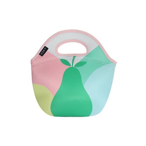 Soen Neoprene Fruity Fresh Bag